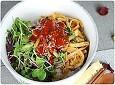 [여름철별미 12탄] 버섯과 열무김치의 환상케미 버섯열무비빔밥