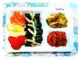 처음 맛보는 김밥 만들기~. 김밥 정식