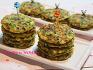 제철옥수수와 라이스의 궁합~든든한 옥수수밥전
