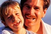 아버지 나이가 많을수록, 자녀의 정신질환 위험 커져