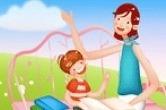 임신주기별 정보 - 임신 2주차