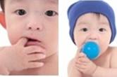 우리 아이 치아건강법 6가지
