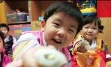 추석, 아이 아플 때 응급처치하는 방법