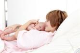 출산 후 체중 관리, 산후비만 기준은?
