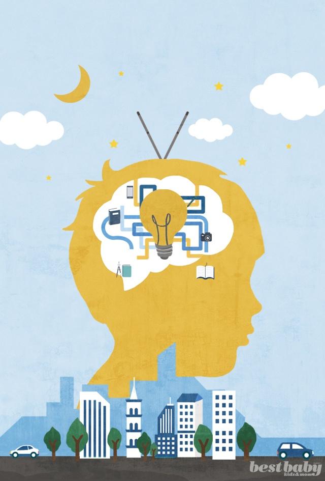 4차 산업혁명 시대 미래 교육의 핵심 키워드