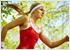 천고마비의 계절, 가을 다이어트 성공법