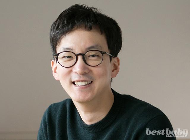 """정재호의 육아 상담, """"카시트 아직도 안 태우시나요?"""""""