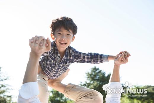 면역력이 약한 요즘 아이들, 면역력을 키워주는 식품들은 뭐가 있을까? ⓒ베이비뉴스