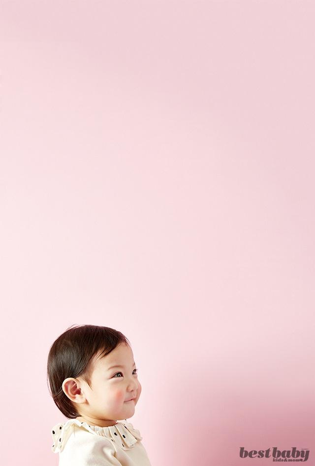 0~1세 아기 지능 업 시키는 놀이