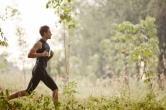 다이어트를 더 효과적으로, 바르게 걷고 달리는 법