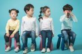 [1분 Q&A] 어린이집 등원을 갑자기 거부하는 이유는?